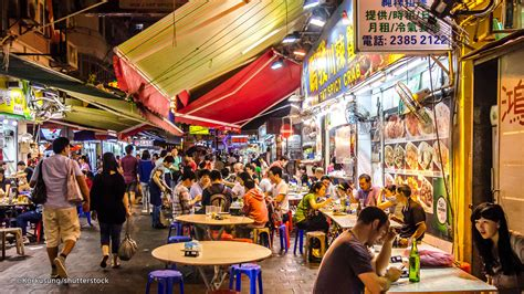 hong kong restaurants dining where and what to eat in