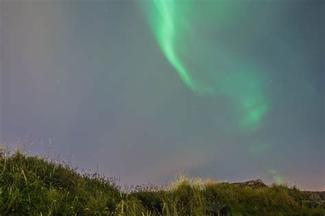 airbnb iceland northern lights how to photograph the northern lights wanderer
