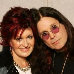 ozzy osbourne net worth how rich is ozzy osbourne sharon osbourne net worth celebrity net worth