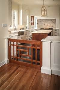 Kitchen House Baby Henry 25 Best Ideas About Baby Gates On Diy Baby