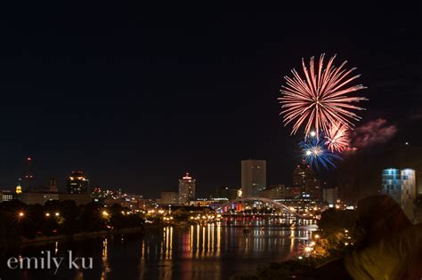 new years rochester ny rochester fireworks happy fourth of july from rochester