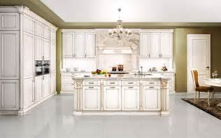 Modern kitchens rustic kitchens design kitchens