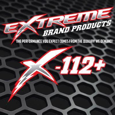 matratze 55 x 112 x 112 55 gal drum leaded ljrc performance parts