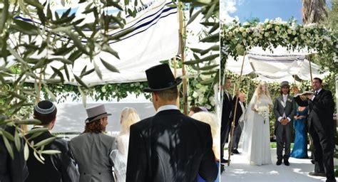 Wedding Israel by Weddings In Israel