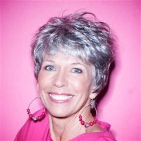 silver fox wigs for women over 50 77 best silver haired fox images on pinterest going gray