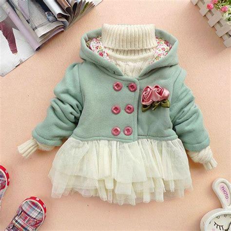 Idée Baby Shower Fille by Metacarpo 187 Roupa Para Beb 234 Chique