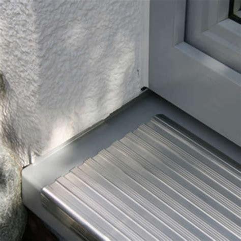 Fensterbankabdeckung Innen by Bug Aluminium Systeme Weiser Der Richtung Bug