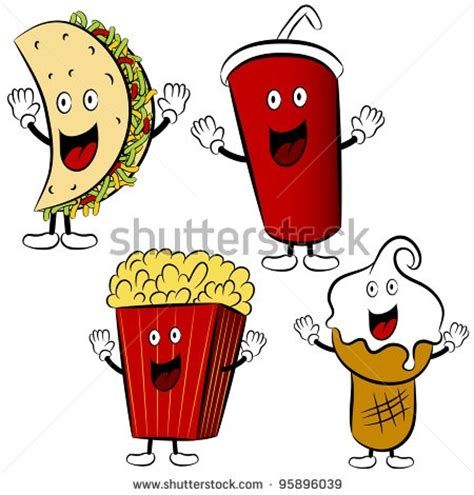 film cartoon food 17 best images about food cartoons on pinterest cut