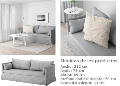 ikea cojines sofa cojines de exterior ikea cojines with cojines de