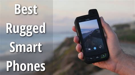 The Most Rugged Smartphone by Small Rugged Smartphone Rugs Ideas