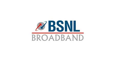 Bsnl Address Finder Bsnl Broadband High Speed Plans Updated Telecom Clue