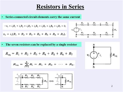 three resistors are connected in series across a battery the value of each resistance three resistors are connected in series across a battery the value of each resistance 28