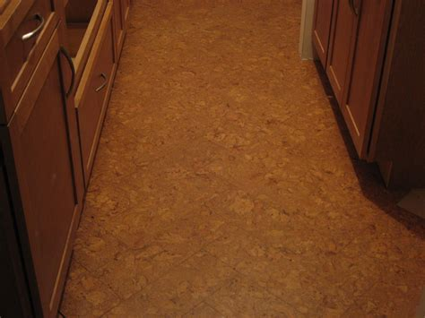 cork flooring bathroom bathroom cork flooring pros and cons 2017 2018 best