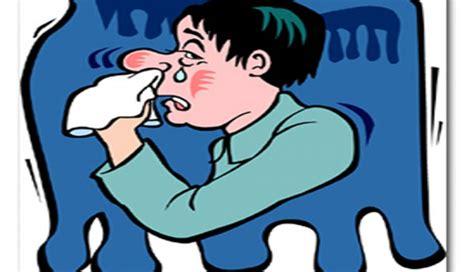 imagenes de otoño en dibujo c 243 mo prevenir y curar un resfriado salud runners es