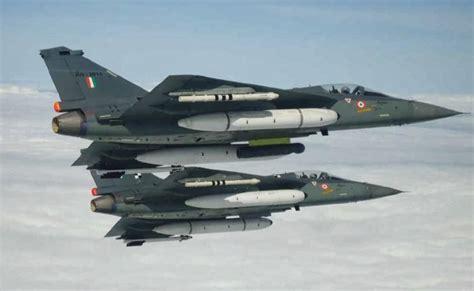 lights of tejas 2017 iaf asks hal for 83 more upgraded tejas fighter jets