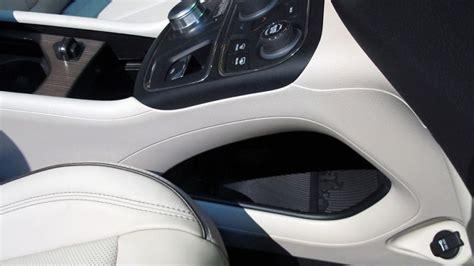 2015pass jeep 2015 chrysler 200 italian detroit grit wheels ca