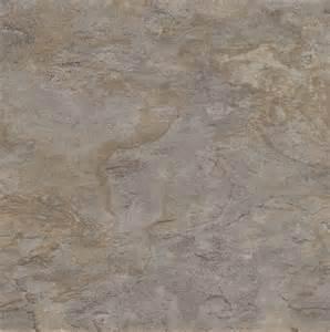 Vct Kitchen Floor - carlsbad iii grey 21755 vinyl tile