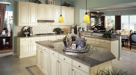 Kitchen Design Houston Custom Cabinets The Buyers Guide Nsg Houston Kitchens