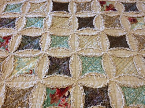 Rag Quilt by Rag Quilt Related Keywords Suggestions Rag Quilt Keywords