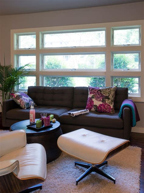 accent chairs to match brown leather sofa what color accent chair goes with brown leather sofa