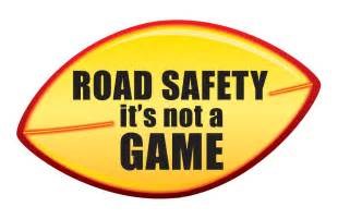 Road Safety by Road Safety Quotes Quotesgram