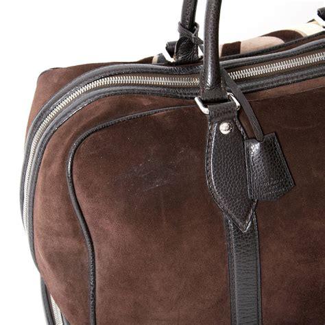Traveler Bag Chooci 0701 limited louis vuitton innsbruck cabas carryall at 1stdibs