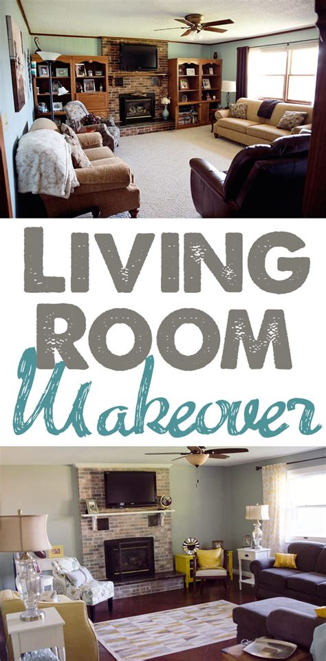 living room cleaning tips living room makeover easy cleaning tips