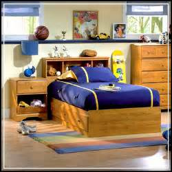 modern and contemporary boys bedroom sets design home