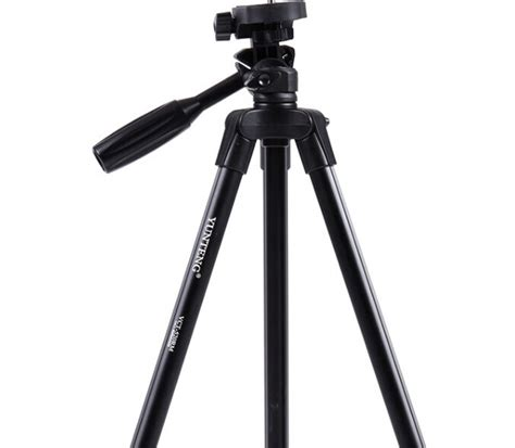 lightweight tripod lightweight tripod portable universal mount free delivery