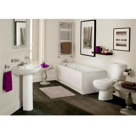 buy bathroom suite uk elite bathroom suite buy online at bathroom city