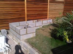 Patio Wall Designs Concrete Garden Wall Search Landscape Concrete Garden Concrete And