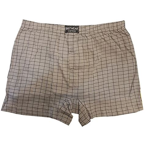 jersey underwear pattern clothing boxers find britwear products online at