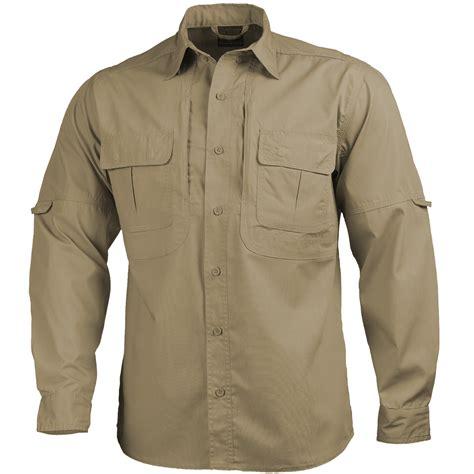 Shemag Syal Tactical Blackhawk Army Cotton Premium pentagon tactical shirt sleeve tactical outdoor fishing casual top khaki ebay