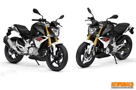 new bmw bike models bmw bikes in india bmw bike prices and bmw bike models