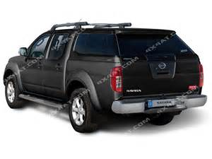 Alpha Canopy Philippines by Nissan Navara Canopy Ebay Book Db