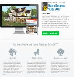 Home Design Reviews by Best Home Design Software Review Home And Landscaping Design