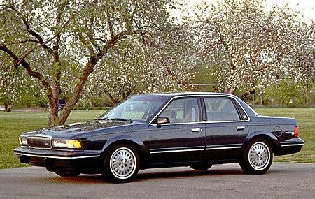 buick century cars    wiki fandom powered  wikia