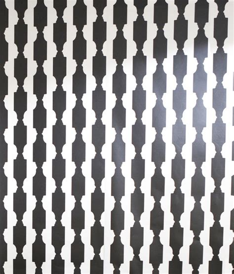 black and white modern wallpaper modern black and white wallpaper 2017 grasscloth wallpaper