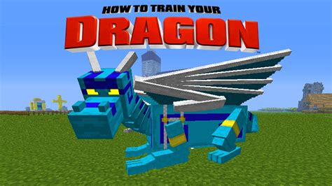 Tortle Air S minecraft how to your another new