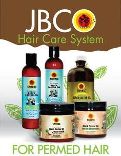 strong roots hair growth oil long hair care forum 1000 images about tropic isle living hair care system on