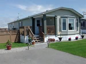 wisconsin modular homes mobile homes wisconsin cavareno home improvment