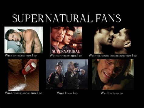 Memes Supernatural - supernatural memes tumblr www imgkid com the image kid