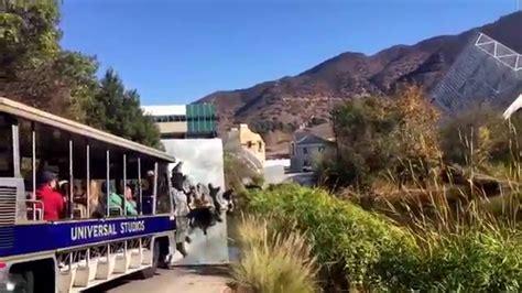 Studios L by Studio Tour 2016 Universal Studios