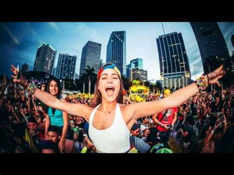 electro house music list dj music video watch hd videos online without registration