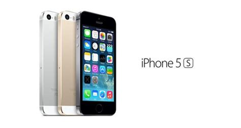 iphone 0 financing iphone 5s unlocked gold mobile mart winter
