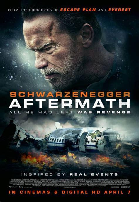 film rafatar terbaru 2017 full movie aftermath film 2016 allocin 233