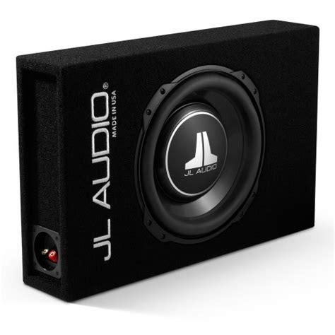best small subwoofer subwoofer for small car car speakers audio system