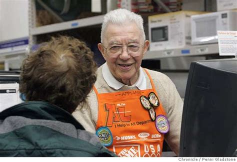 more seniors want work more employers want seniors aarp