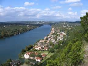 Mt Bonnell Mount Bonnell Tx Hours Address Park Reviews