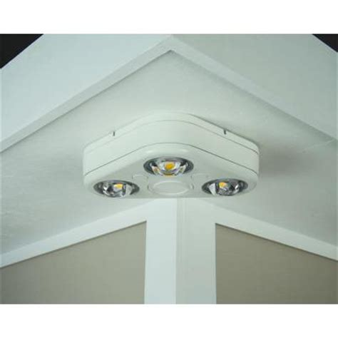 best 25 outdoor home security cameras ideas on